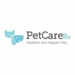 PetCareRX.com logo
