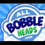 AllBobbleHeads.com logo