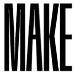 Make Beauty logo