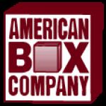 American Box logo
