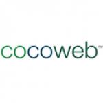 Cocoweb logo