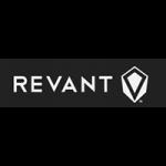 Revant logo