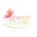 Grande Naturals logo