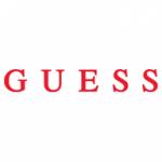 Guess CA logo