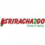 Sriracha2Go logo