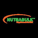 Nutrabulk logo