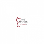 My Wines Direct logo