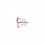 My Wines Direct logo