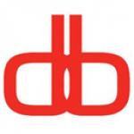 DecoratorsBest logo