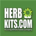 HerbKits.com logo