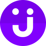 Jet.com logo
