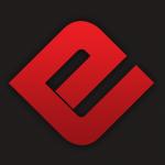 Exeo Entertainment logo