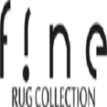 Fine Rug Collection logo