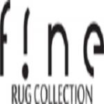 Fine Rug Collection logo