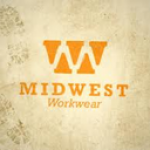 Midwest Work Wear logo