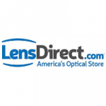 LensDirect logo