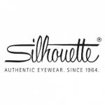 Silhouettes logo