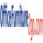 OfficeFurniture2go.com logo