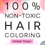 Hairprint logo