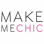 MakeMeChic logo