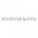 Stephanie Kantis logo