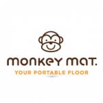 Monkey Mat logo