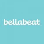 Bellabeat logo