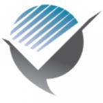 BestMyTest logo