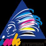 INKSYSTEM logo