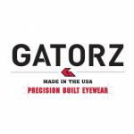 Gatorz logo