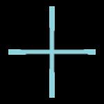 Society Plus logo