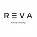 Reva Wear logo