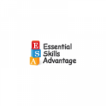 Essential Skills Advantage logo