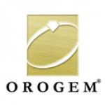 Orogem logo