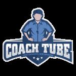 CoachTube logo