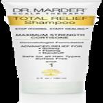 Dr. Marder Skincare logo