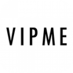 VIPme logo
