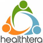 Healthtera logo