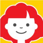 Evan-Moor logo