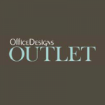 Office Designs Outlet logo