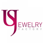 US Jewelry Factory logo