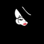 Tatyana logo