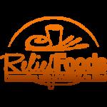 Releif Foods logo