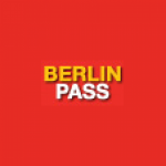 The Berlin Pass logo