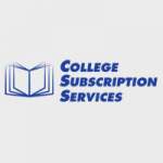 College Subscription Services logo