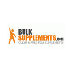BulkSupplements.com logo