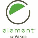 Element Hotels logo