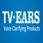 TV Ears logo