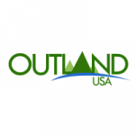 Outland USA logo