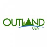 Outland USA logo